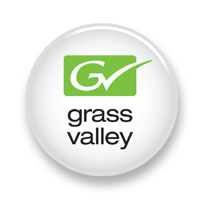 PartnersButtonsSinglePageEach-GrassValley.jpg